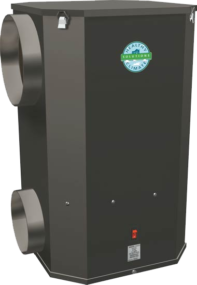 Healthy-Climate-HEPA-Filtration-System