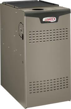 Lennox_ML180_Gas_Furnace