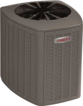 Lennox_XC16_Air_Conditioner
