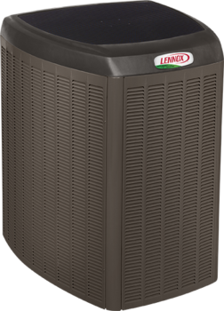 Lennox_XC21_Air_Conditioner